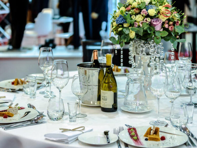 catering-for-corporate-events