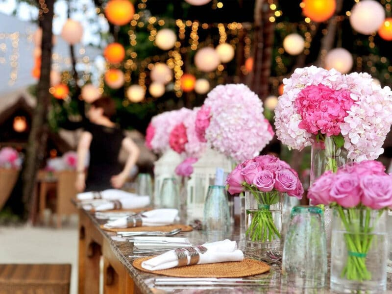 catering-social-events