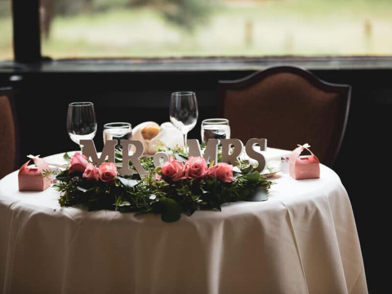 catering-weddings