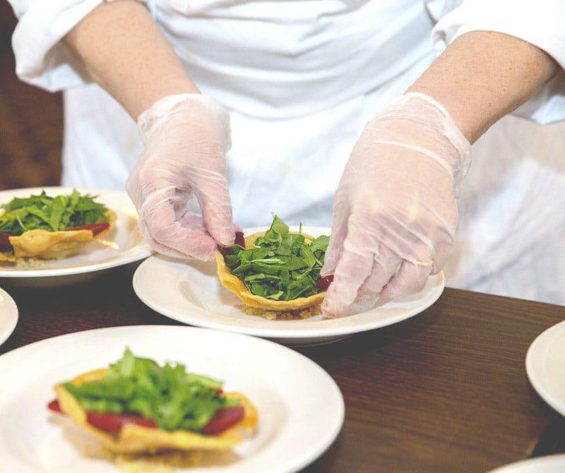 a-delightful-bitefull-chefs