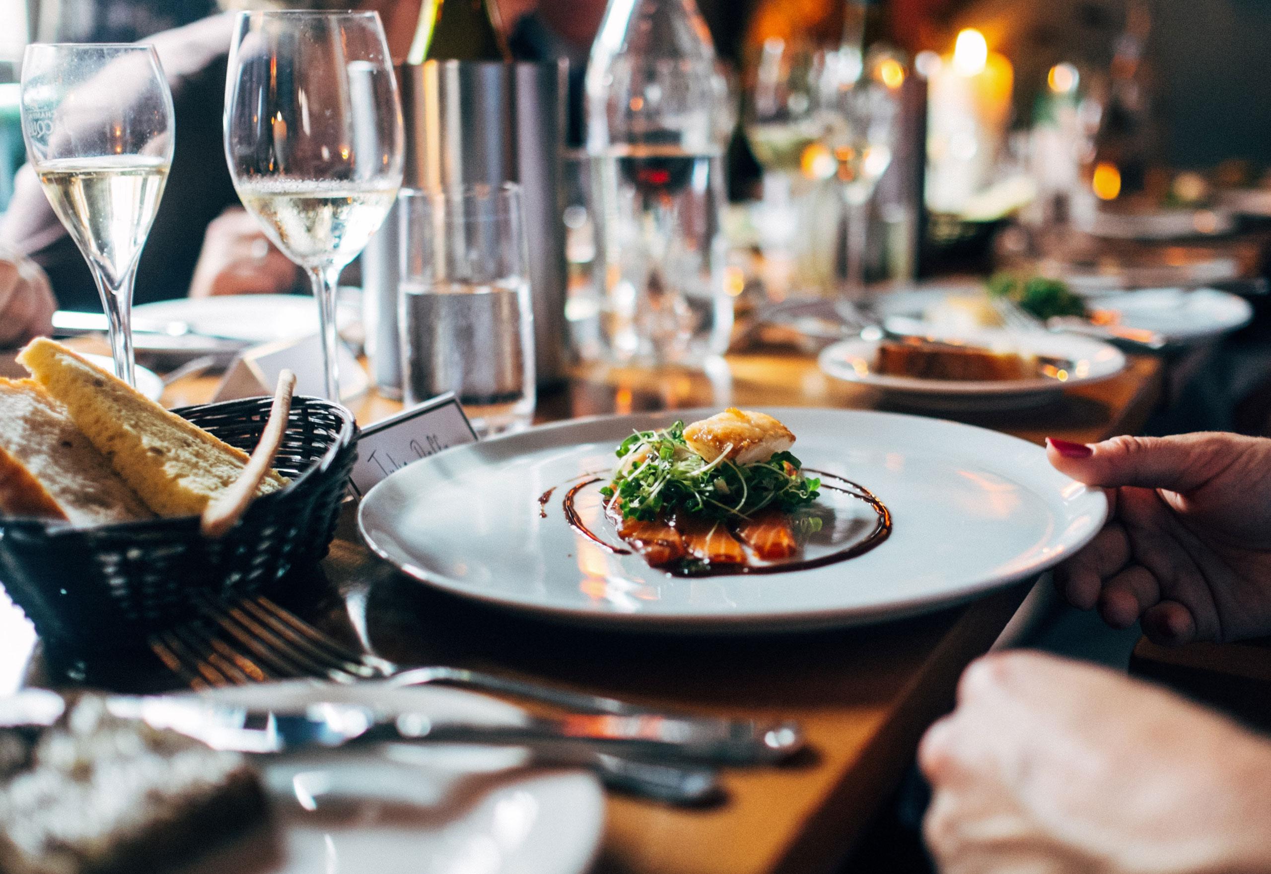 catering-corporate-events-atlanta-ga