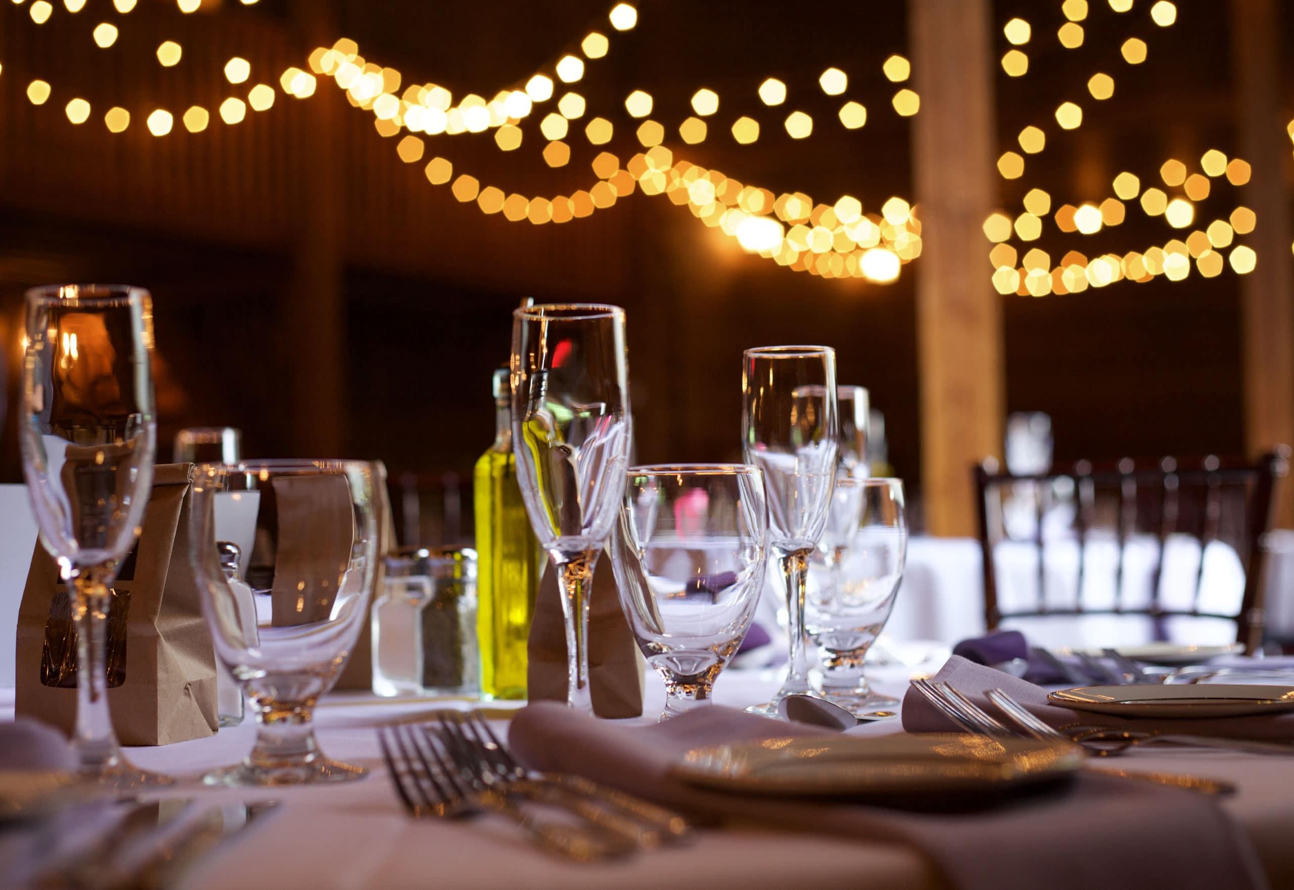 catering-corporate-events-atlanta