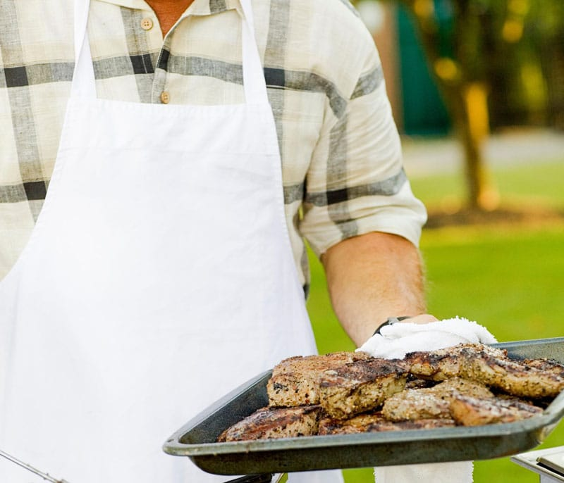 catering-for-barbeques