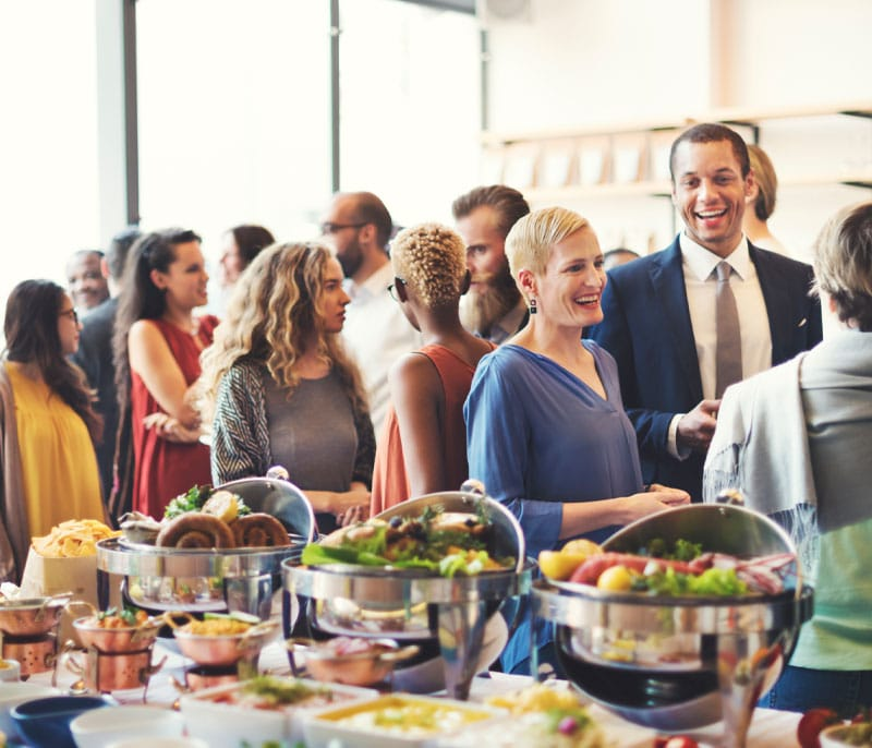 catering-for-corporate-events2