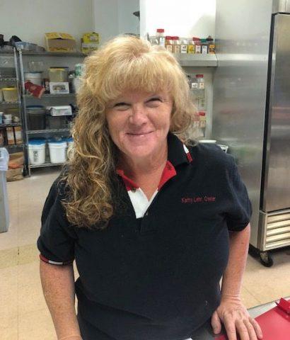 best Atlanta Caterers chef-owner-kathy-lehr