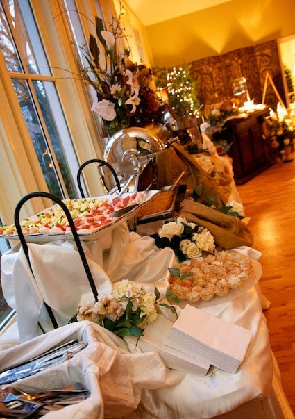 catering-for-wedding-receptions