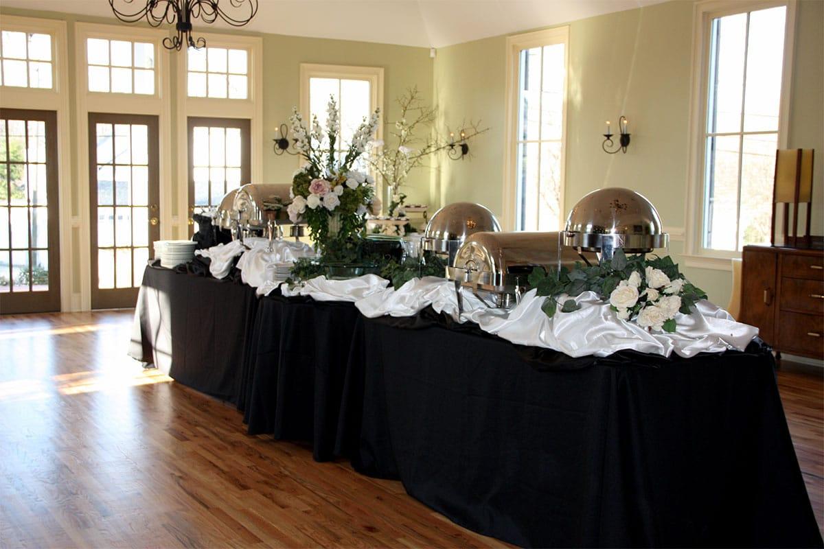 catering-for-weddings-bitefull