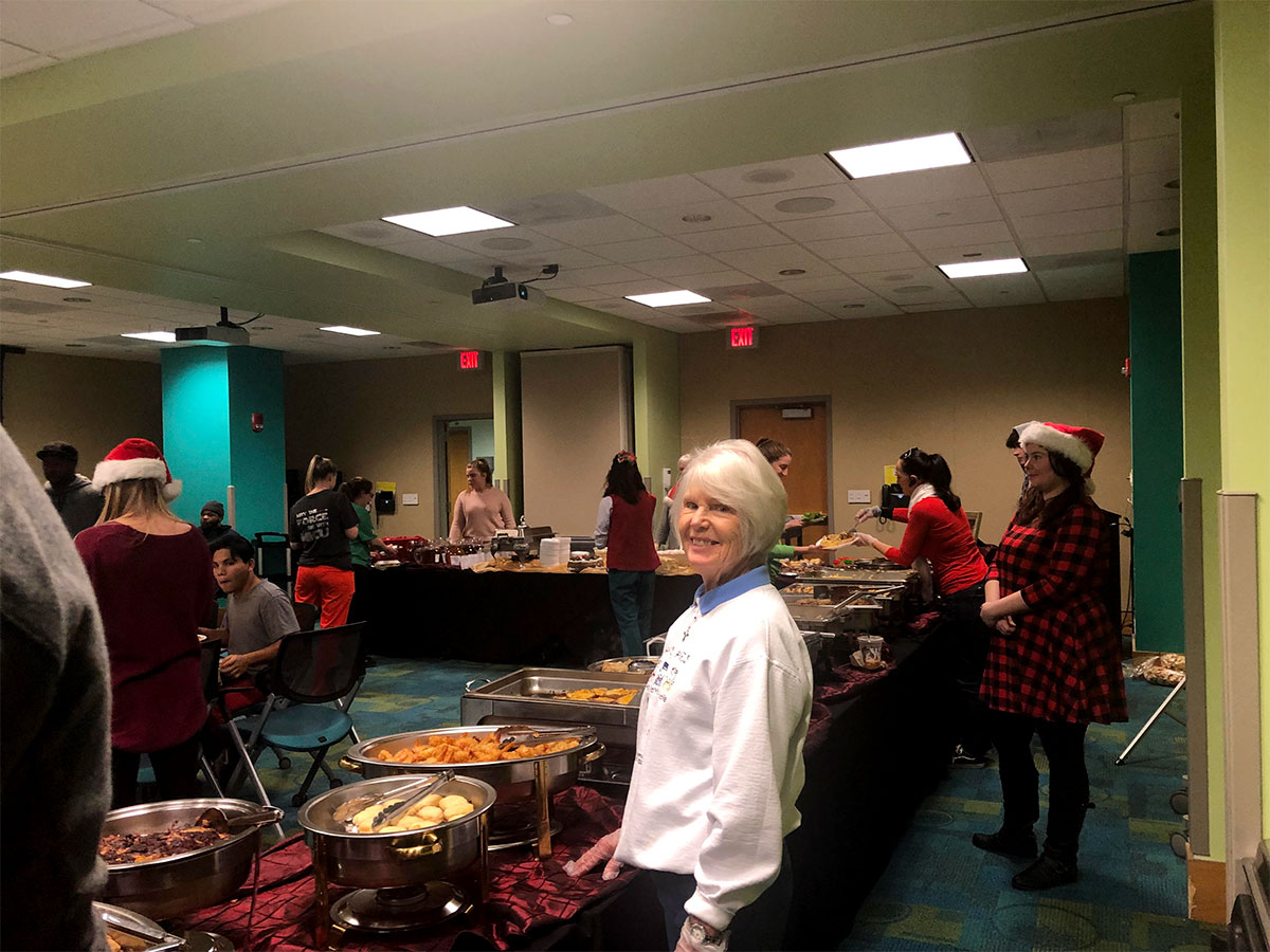 social-events-catering-atlanta2